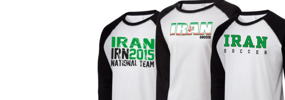 a02f31943c3 Iran Soccer Apparel Store