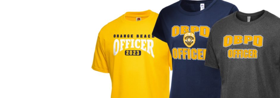 af0675941b Get your Officer Gear. Men sWomen s. Shop your Orange Beach Police  Department Apparel Store for the ...