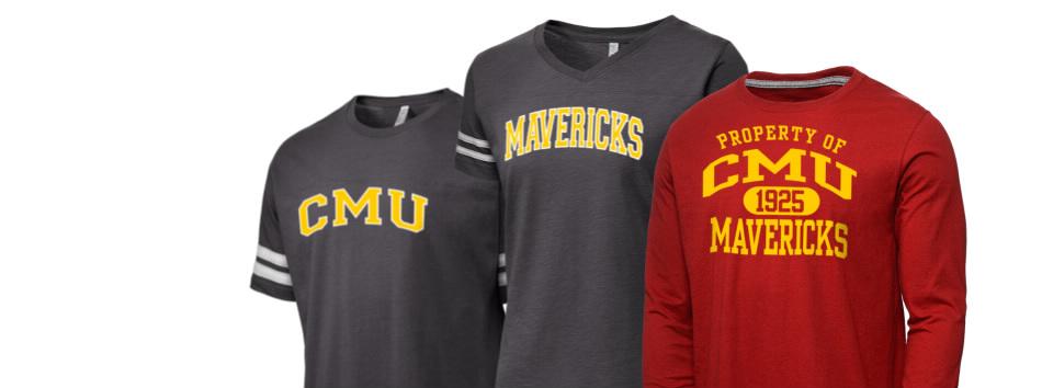 Colorado Mesa University Mavericks Apparel Store d996aa122ca16