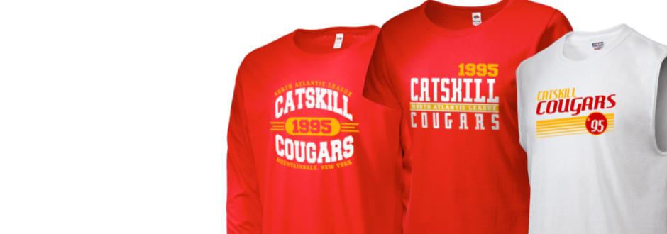Cougars dating catskill ny