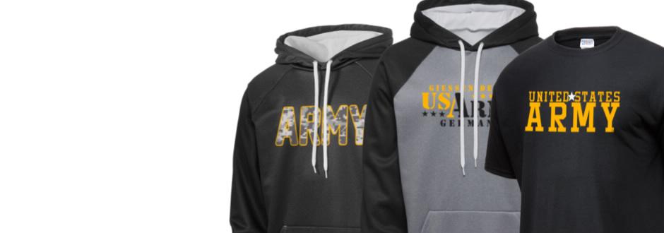 Army Shop Gießen