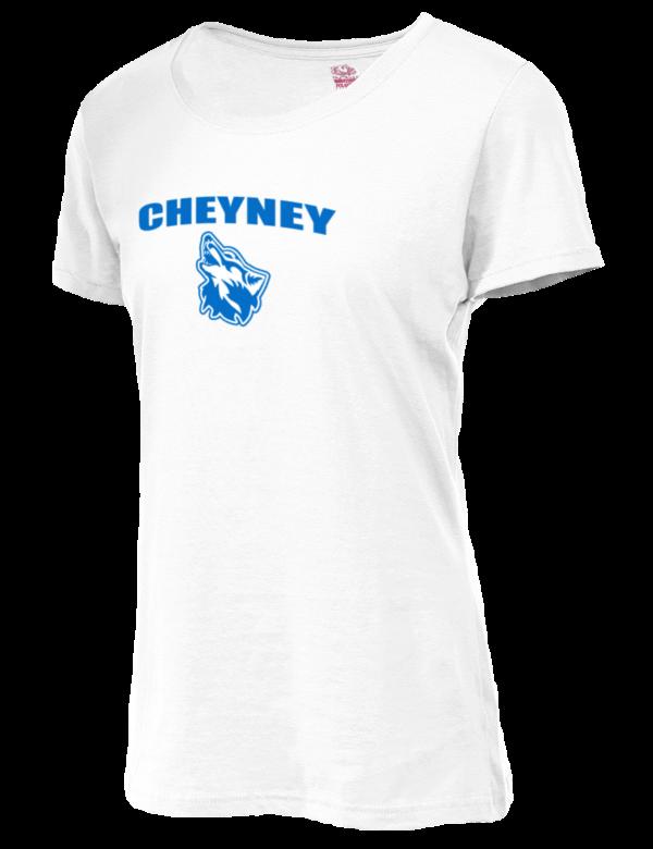 cheyney women Rating and reviews for professor cheyney wheelwright from weber state university ogden, ut united states.