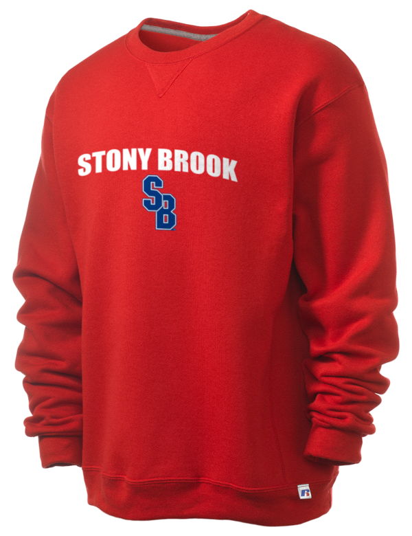 Stony brook area-6024