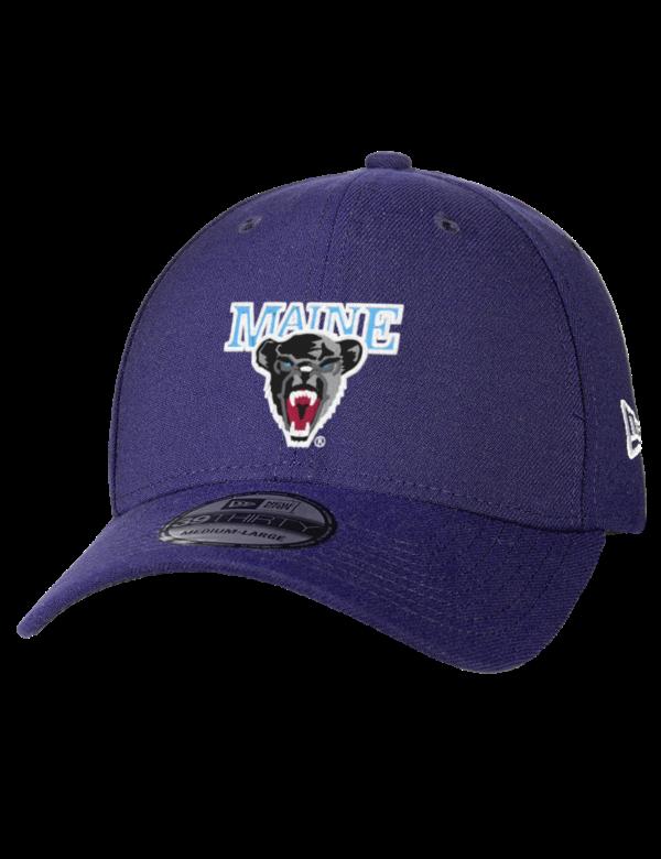 08c5f7910bd5b University of Maine Black Bears New Era Hats