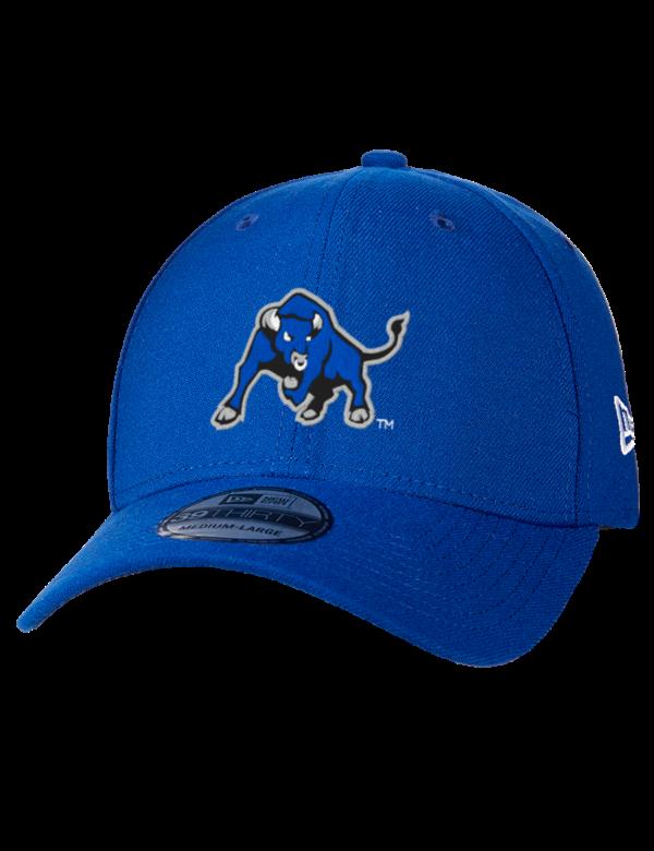 University at Buffalo Bulls New Era Hats 4d45698094b1