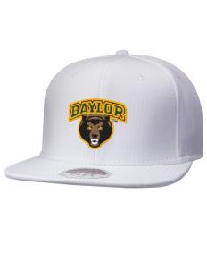 loadanim Baylor University Bears Embroidered