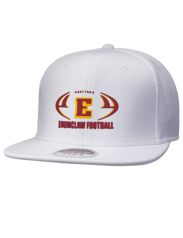 b2615441563 Enumclaw High School Hornets Embroidered