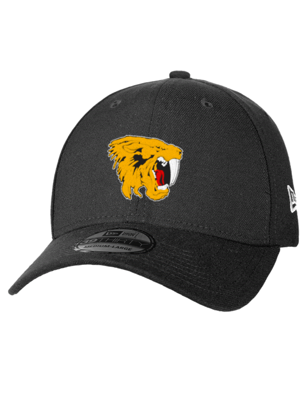 95daa63d2bc Saguaro High School Sabercats New Era Hats