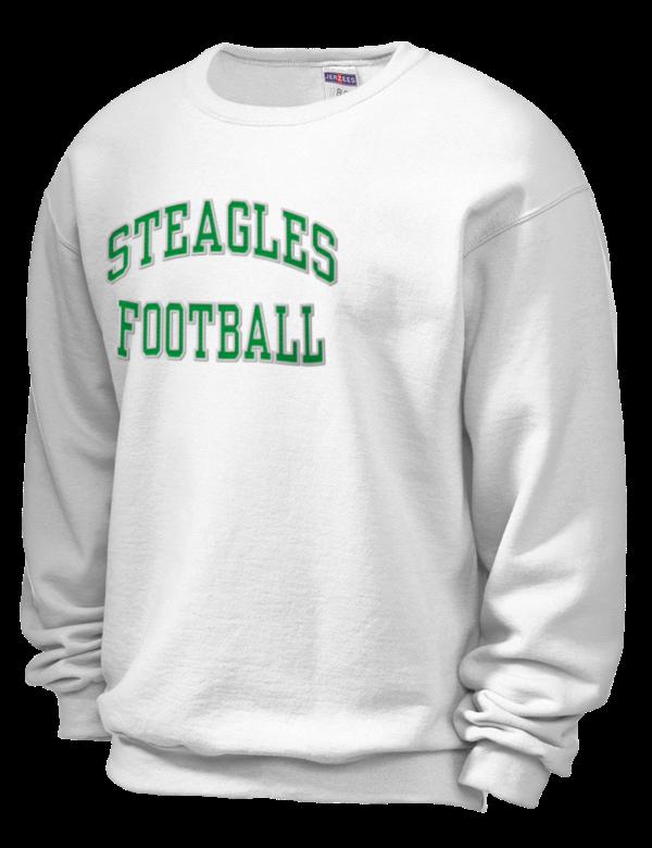 da74d15b7 Phil-Pitt Steagles Football Applique