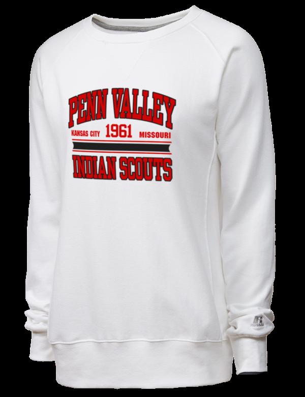 penn valley women Volunteer, donate, read reviews for penn valley womens club in penn valley, pa plus similar nonprofits and charities.