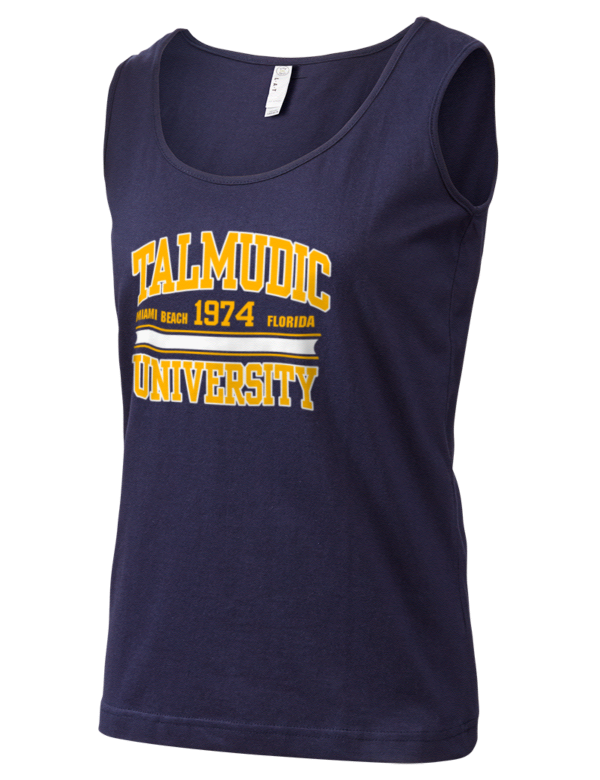 purchase cheap 310ab 791f7 Talmudic University Of Florida Apparel Store