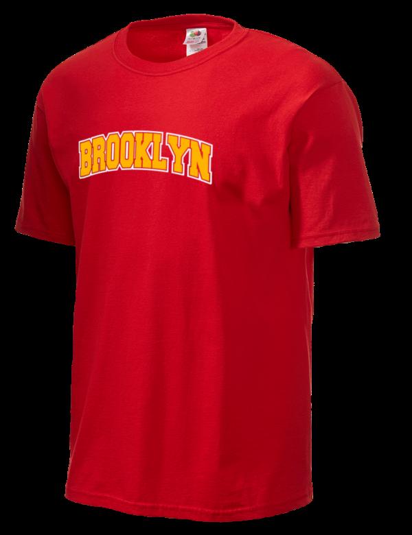 5d344d41a Brooklyn College Bulldogs: Top Sellers