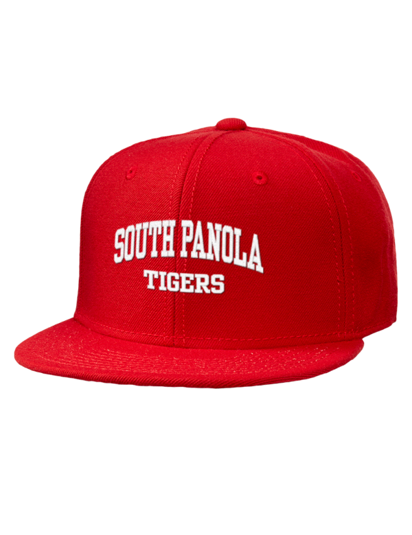 panola single guys The san jacinto college men's basketball team spotted panola college the opening two points in overtime before scoring the last 10 not hitting a single field goal.