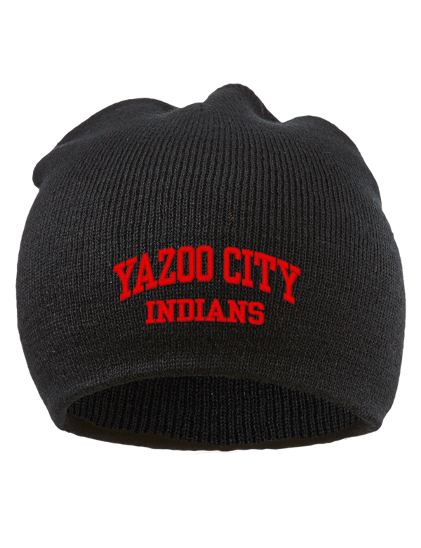 """yazoo city guys Moses, a native of yazoo city, miss,  """"people really do take notice, and these great fans make old guys like me feel really good ."""