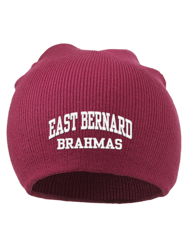 east bernard chat View pregame, in-game and post-game details from the east bernard (tx) vs london (corpus christi, tx) playoff football game on fri, 11/24/2017.