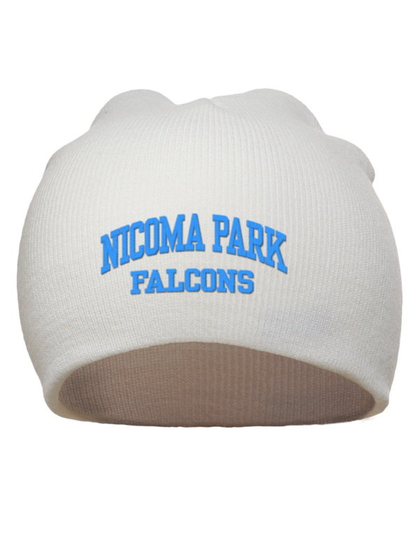 nicoma park chat Nicoma park tourism: tripadvisor has 18 reviews of nicoma park hotels, attractions, and restaurants making it your best nicoma park resource.