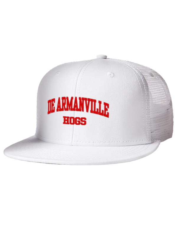 de armanville chat Na meetings in de armanville by zip 36257 if you are looking for help, call (800) 429-7690 now.