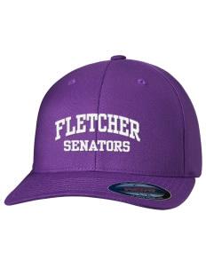 Fletcher High School Senators