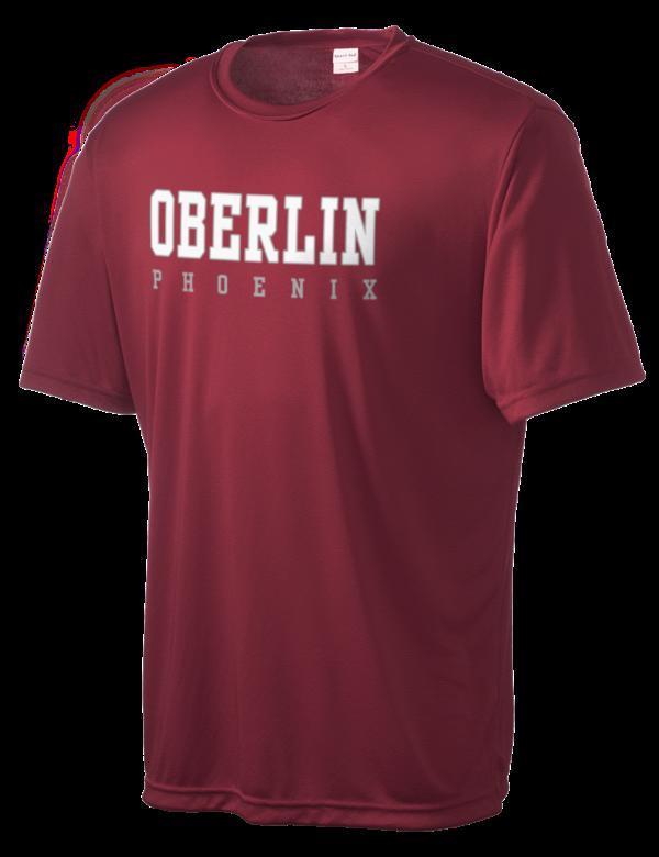 oberlin guys Meet single men in oberlin ks online & chat in the forums dhu is a 100% free dating site to find single men in oberlin.