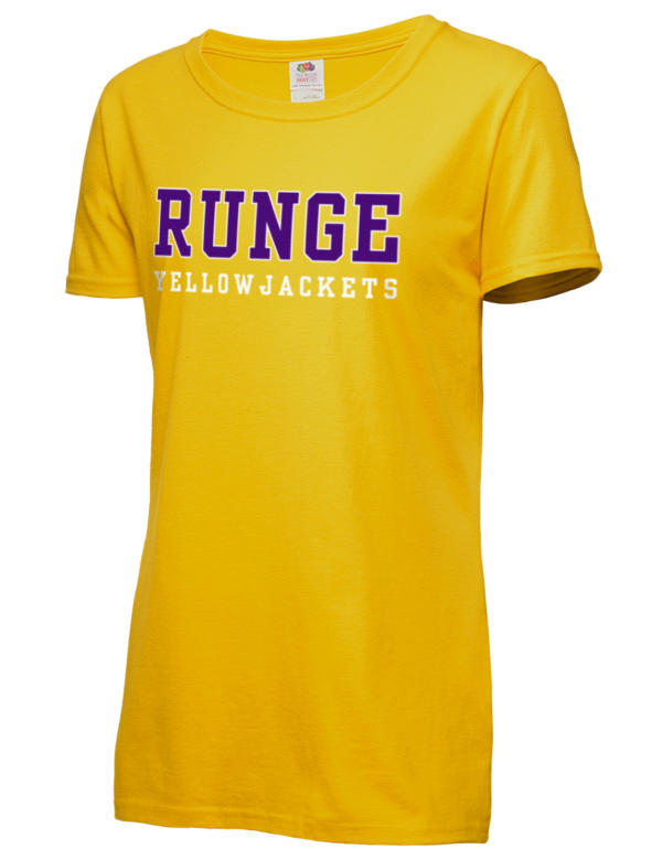 runge women Meet single men in runge tx online & chat in the forums dhu is a 100% free dating site to find single men in runge.