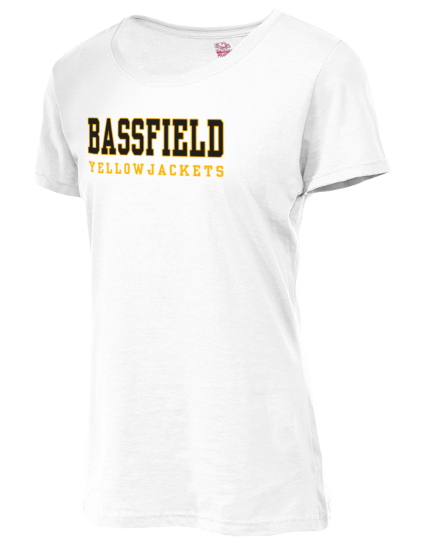 bassfield men Bassfield high class of 2017 106 likes for parents/students of the class of 2017 to stay informed of upcoming events jump to from boys to men.