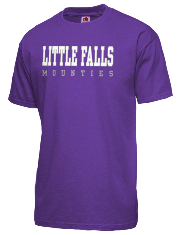 little falls men The city of little falls is a home rule charter form of government with a mayor-council plan a charter is approved by the little falls voters and acts as the constitution for the.