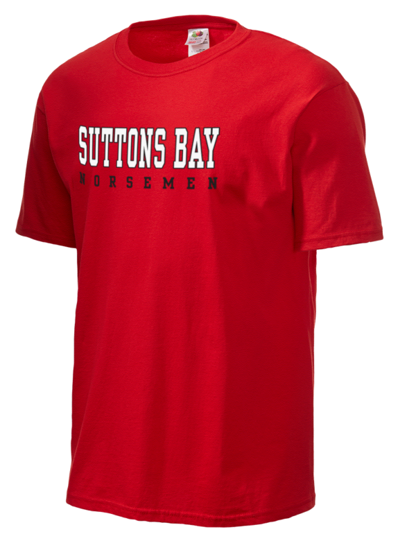 suttons bay senior singles Things to do in traverse city, mi :  green bay packers non-contact instructional five-day youth football camp for ages 6–14 (full- or half-day options.