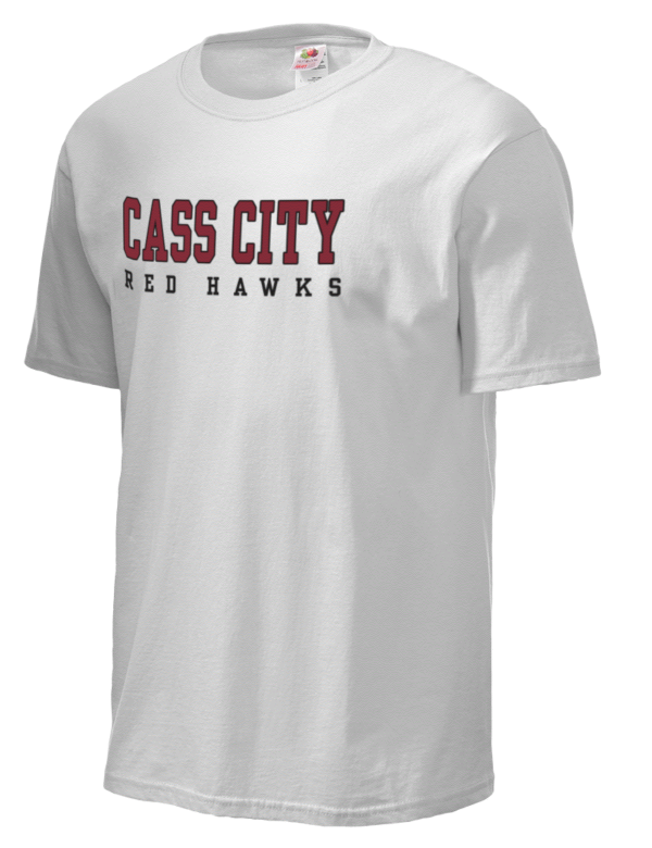 cass city single men The single adult facility shelters over 400 homeless men and women each access to the single adult shelter is provided central arizona shelter services.