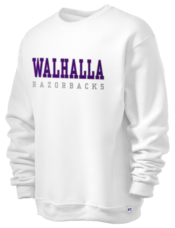 walhalla chat Read school ratings and reviews and find homes for sale near walhalla high school in walhalla, sc.
