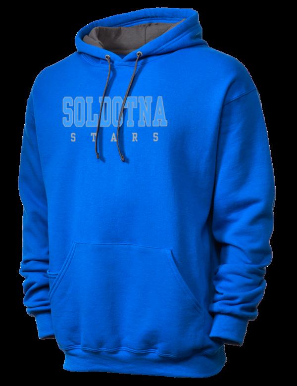 soldotna men Details about new soldotna alaska blood suckers dive bar & grill mosquito t shirt mens s.
