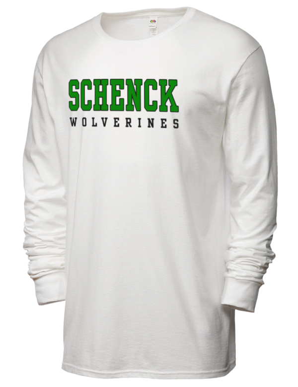 east millinocket men Schenck high school is located in east millinocket, maine t-shirts shop t-shirts outerwear shop shop men's shop women's be the first to know.