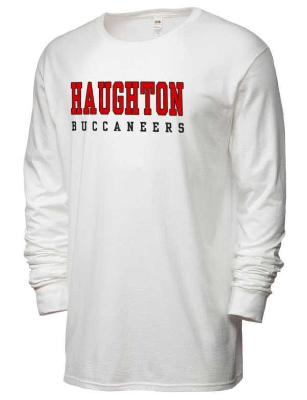 haughton men Custom haughton mock neck zip sweatshirts online free shipping, bulk discounts and no minimums or setups for custom carhartt sweatshirts free design templates over 10 million customer designs since 1996.