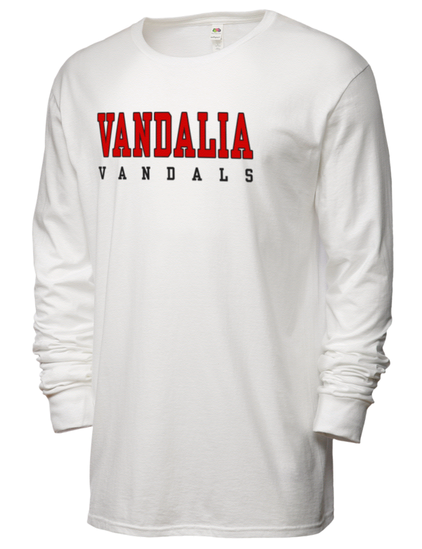 vandalia men Find men's clothing local business listings in and near vandalia, oh get men's clothing business addresses, phone numbers, driving directions, maps, reviews and more.
