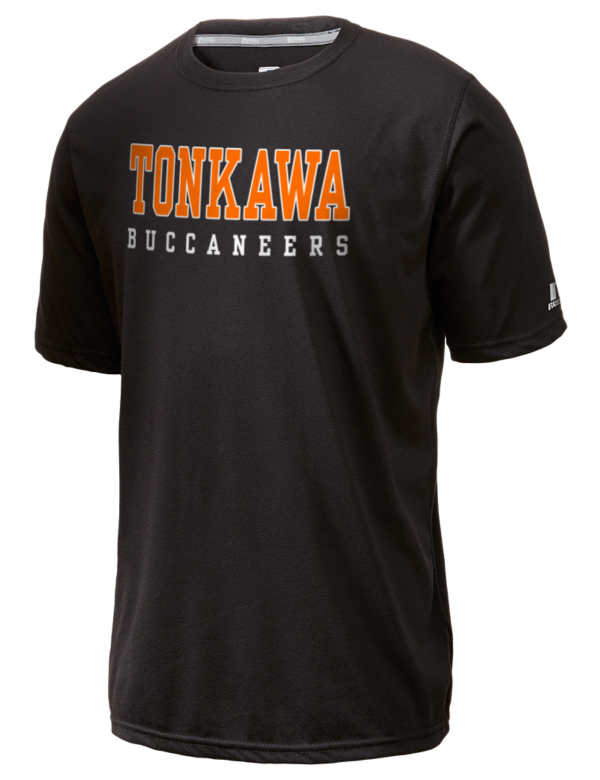 tonkawa men Tonkawa hotel & casino, tonkawa, estados unidos con descuento reserva este hotel en promoción con hotelescom.