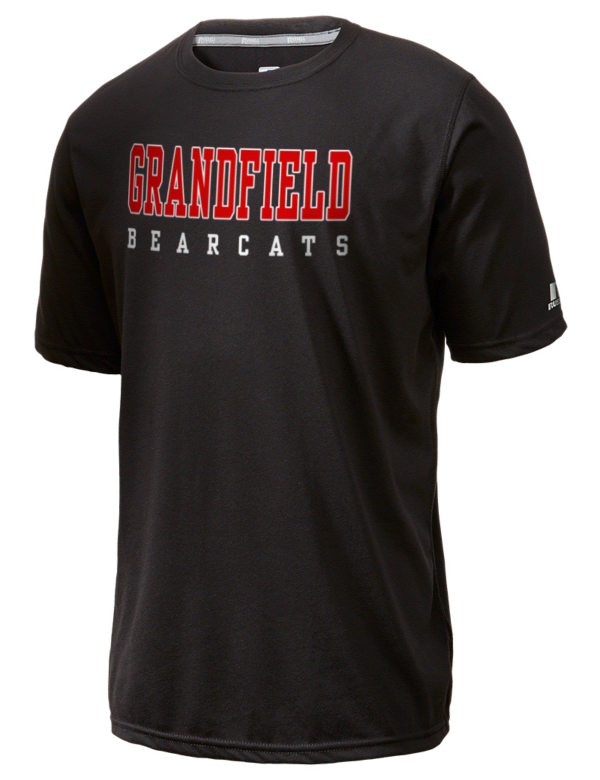 grandfield chat Chat support chat support support support log out search get the news  grandfield: darren lamar/victor morgan  connect tweet linkedin comment .