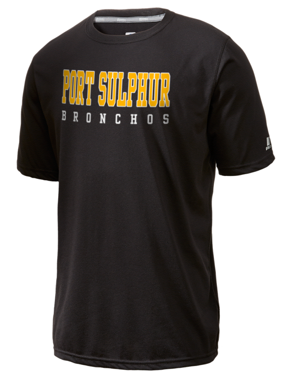port sulphur single guys Looking for fun things to do in texas learn about fun texas attractions, great hotels, restaurants and events plan your perfect texas family vacation.