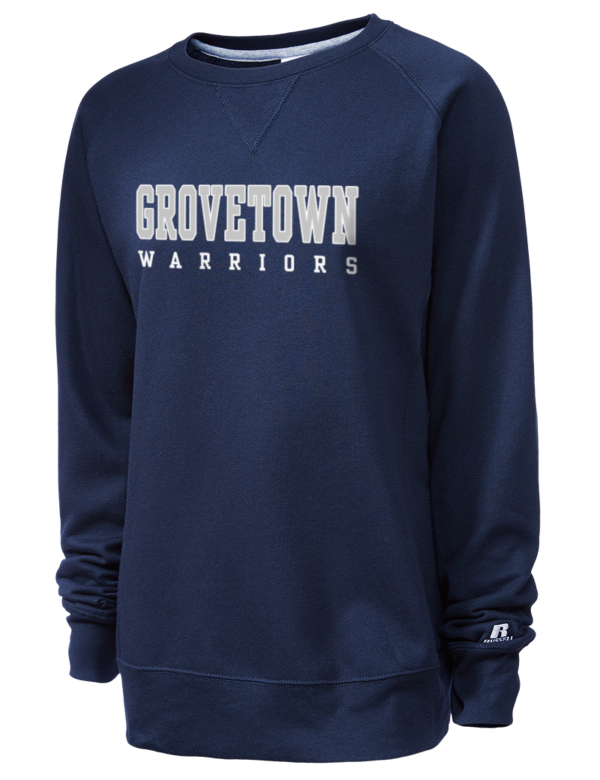 grovetown guys Wise guys pizza wings is a restaurant featuring online pizza & pasta food ordering to grovetown, ga browse menus, click your items, and order your meal.
