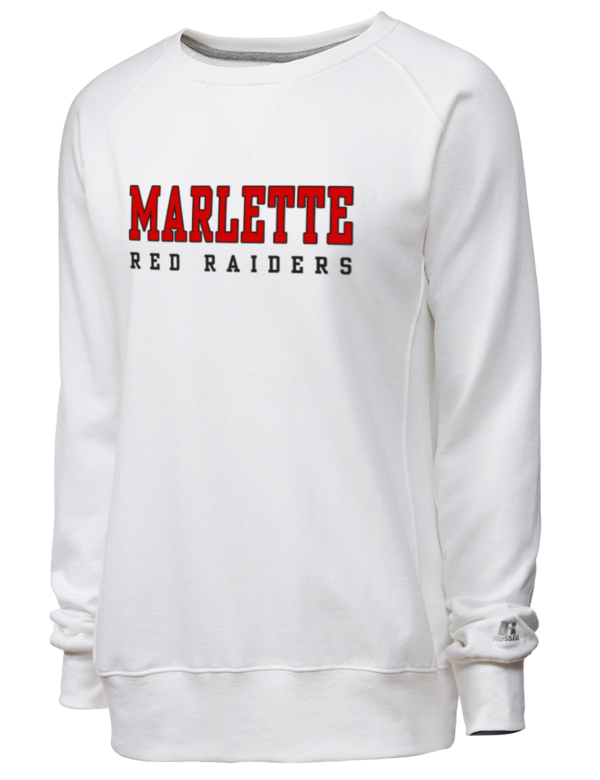 marlette chatrooms 10 minutes on this morning's stephanie miller show some are just chatrooms where opinions flourish doug marlette glenn mccoy.
