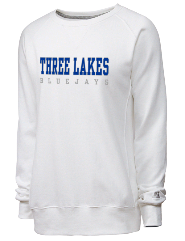 three lakes women Buy columbia® three lakes™ fleece jacket at jcpenneycom today and get your penney's worth free shipping available.