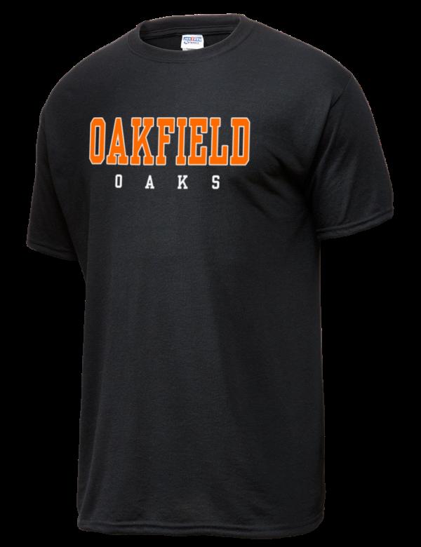 oakfield buddhist single men Meet single men in oakfield ny online & chat in the forums dhu is a 100% free dating site to find single men in oakfield.