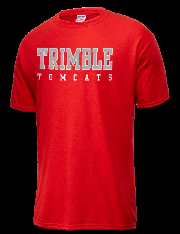 trimble guys Trimble, inc (nasdaq:trmb)q2 2017 trimble (trmb) q2 2017 results - earnings call transcript aug 317 has been for you guys steven w berglund - trimble.