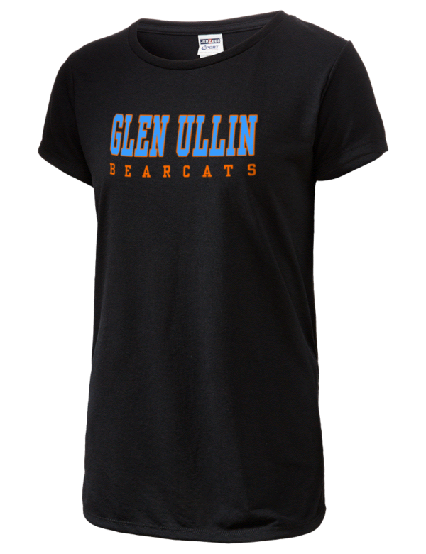 ullin guys Topsoil glen ullin, nd topsoil glen ullin, nd has the best topsoil prices in glen ullin, nd.