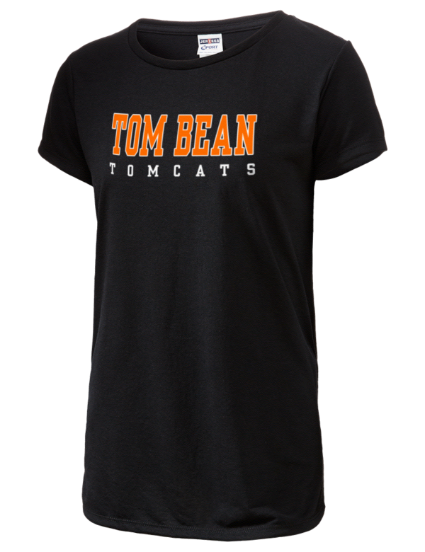 tom bean single women Our network of black women in cross plains is the perfect place to make blacked friends or find a black girlfriend in cross plains find hundreds of single texas.