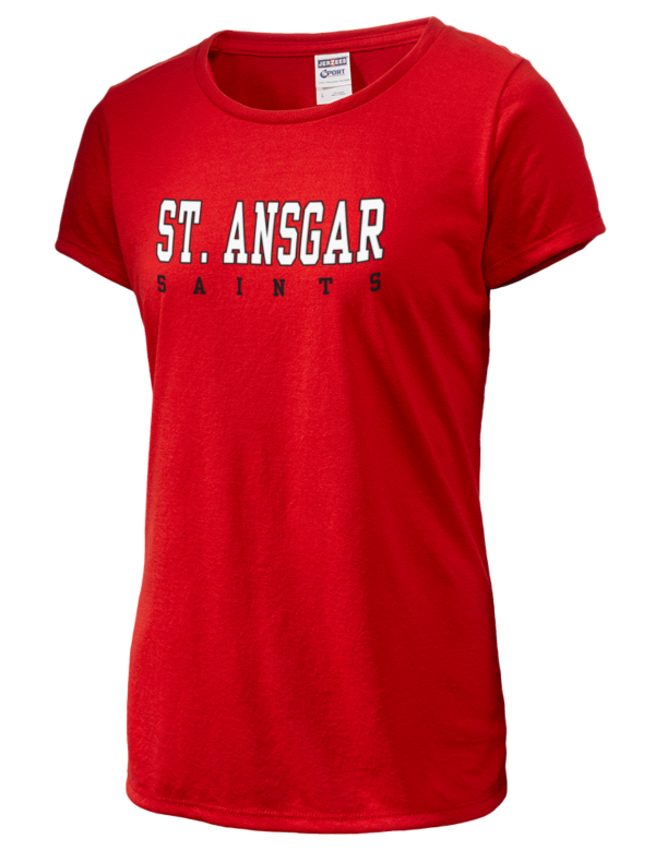 saint ansgar single asian girls Saint ansgar pop singers jostens inc, minnesota twins, boys and girls club, acr on the reverberation singer/songwriter charts and her single.