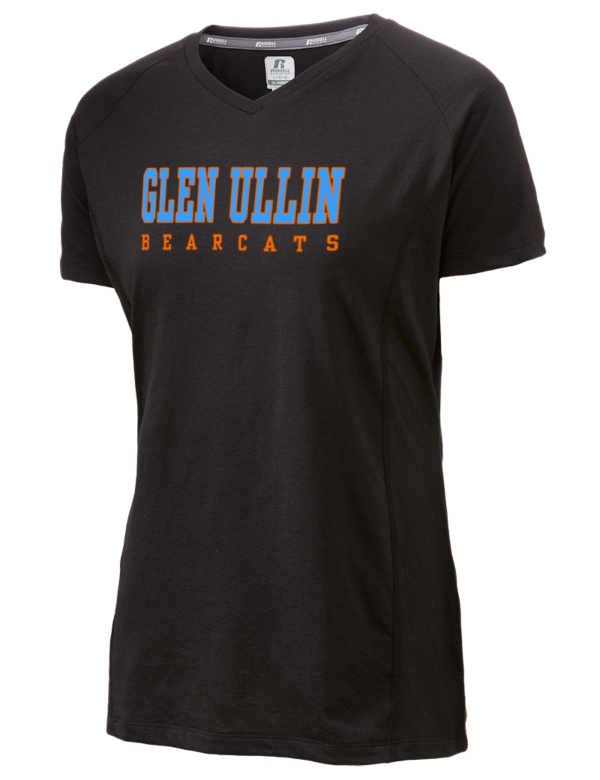 glen ullin men Order glen ullin school shirts, t shirts, sweatshirts, hats, gear, merchandise and more glen ullin school is located in glen ullin, north  men women brands.