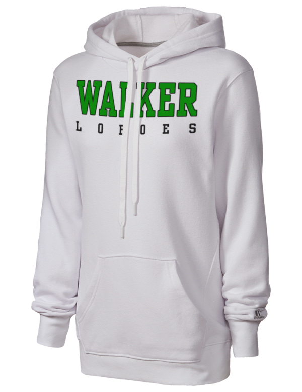 monahans women Official store: buy quality monahans high school, texas t-shirts, sweatshirts and spirit wear from rokkitwearcom with your school colors, logo and mascot.