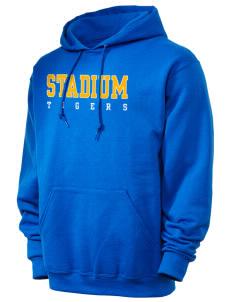 Stadium High School Tigers