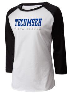 b9ed7bf6e Tecumseh Vista Academy Vortex LAT - Women s