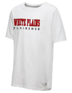 426fa6e11 White plains t
