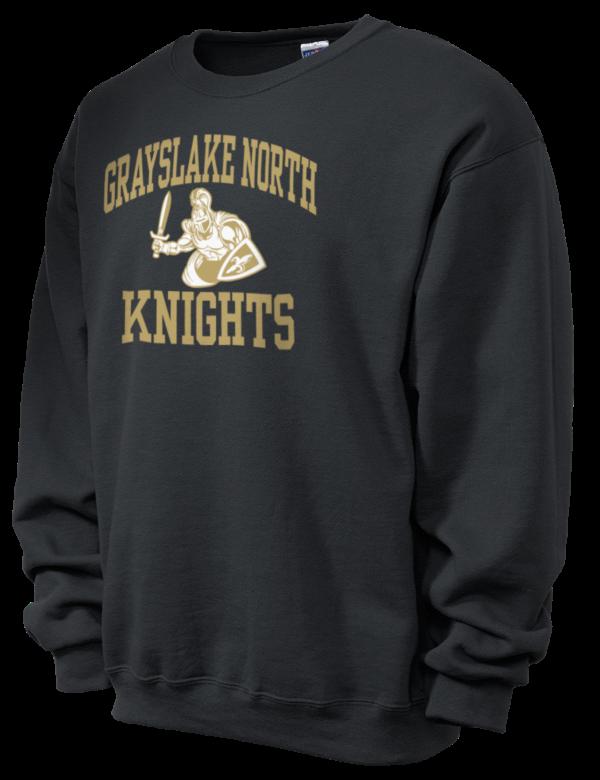 grayslake men Grayslake central high school apparel store - grayslake, illinois il - find school apparel, clothing, merchandise, t-shirts, hoodies.